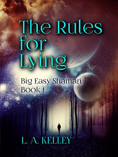 The Rules for Lying