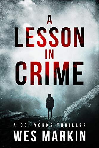 A Lesson in Crime