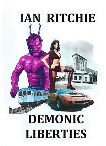 Demonic liberties