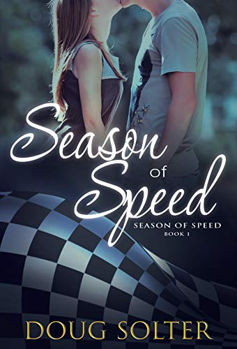 Season of Speed