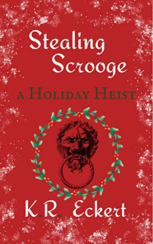 Stealing Scrooge