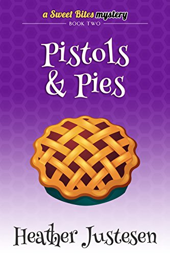 Pistols and Pies