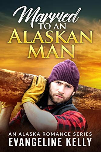 Married to an Alaskan Man