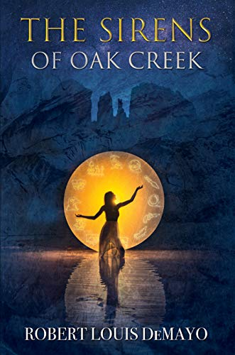 The Sirens of Oak Creek