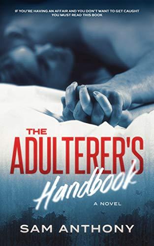 The Adulterer's Handbook