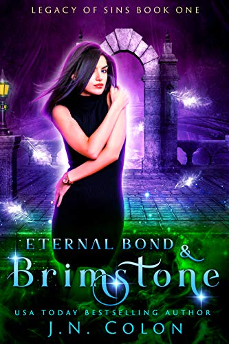 Eternal Bond and Brimstone