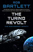 The Turing Revolt