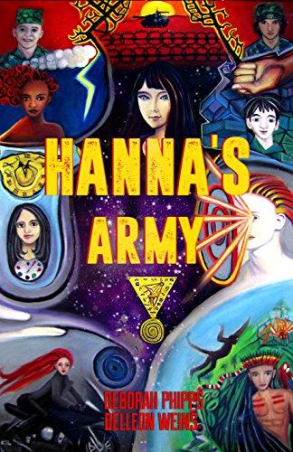 Hanna's Army