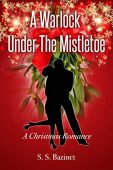 Free: A Warlock Under The Mistletoe