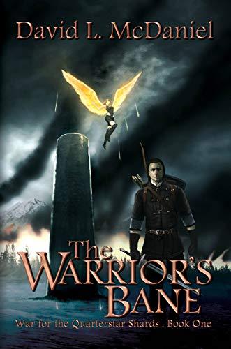 Warrior's Bane