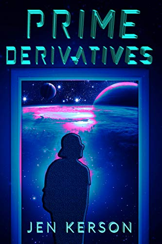 Prime Derivatives
