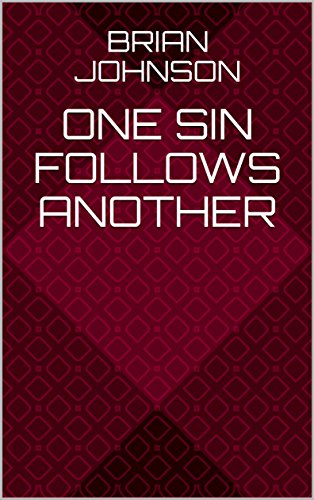 One Sin Follows Another