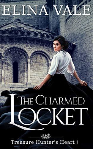 The Charmed Locket