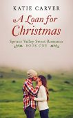 Free: A Loan for Christmas