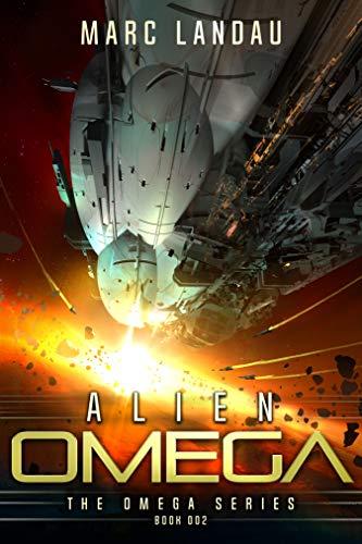 Alien Omega