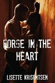 Forge in the Heart