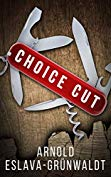 Choice Cut