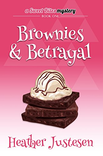 Brownies and Betrayal