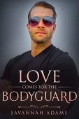Free: Love Comes for the Bodyguard
