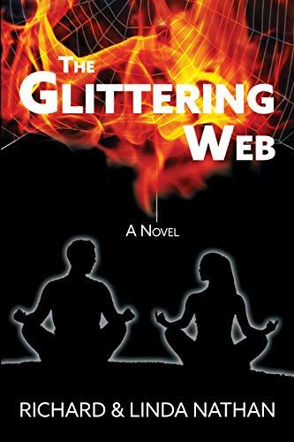 The Glittering Web