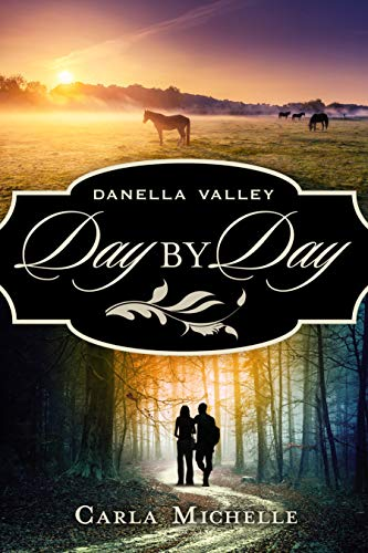 Danella Valley: Day by DAy