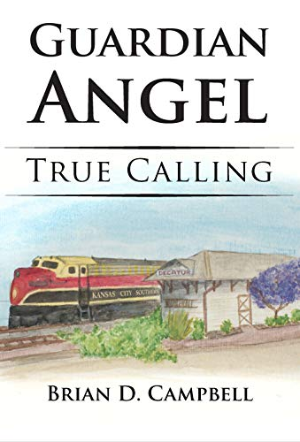 Guardian Angel: True Calling