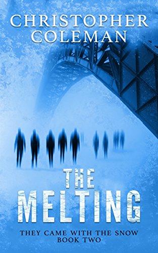 The Melting