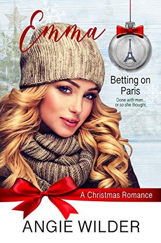 Emma: A Christmas Romance
