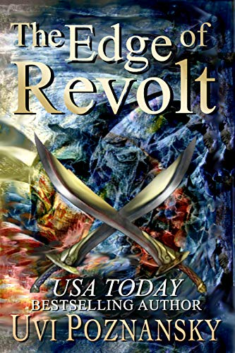 The Edge of Revolt