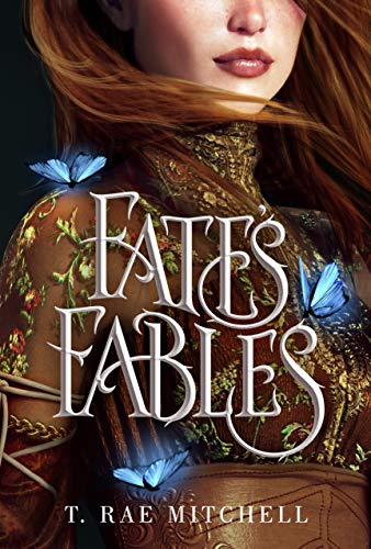 Fate's Fables