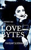 Love Bytes A Vampire's Tale