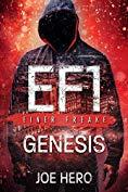 EF1 Einer Freake: Genesis