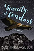 A Scarcity of Condors