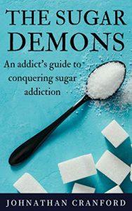 sugar demons