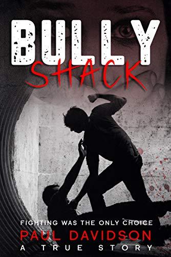 Bully Shack