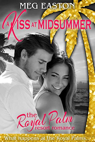 A Kiss at Midsummer