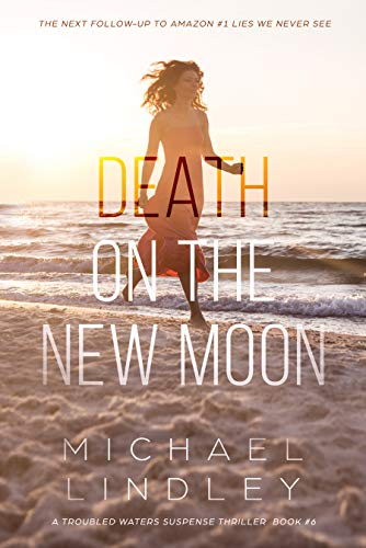 Death On The New Moon