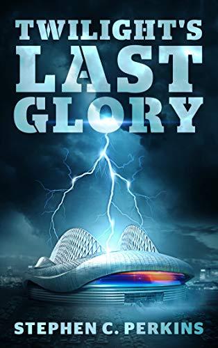 Twilight's Last Glory