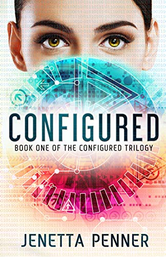 Configured