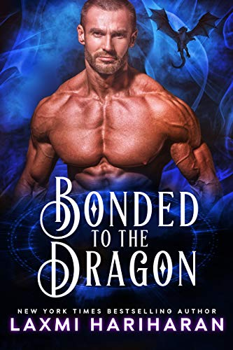 Bonded to the Dragon