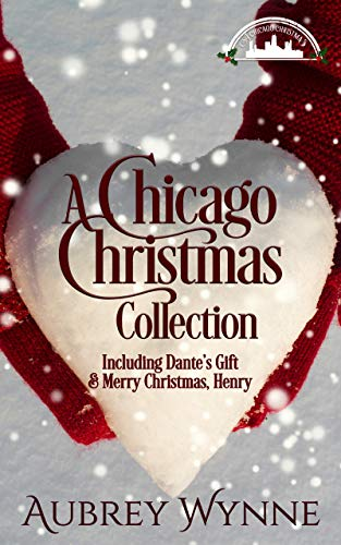 A Chicago Christmas Collection