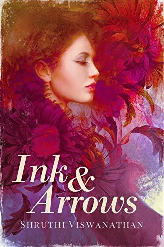 Ink & Arrows
