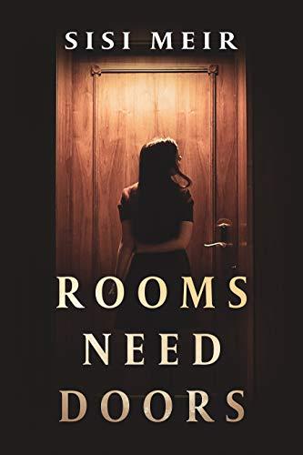 Rooms Need Doors