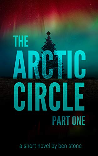 The Arctic Circle: Part One