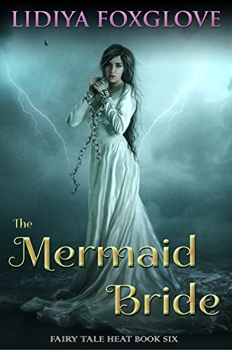 The Mermaid Bride
