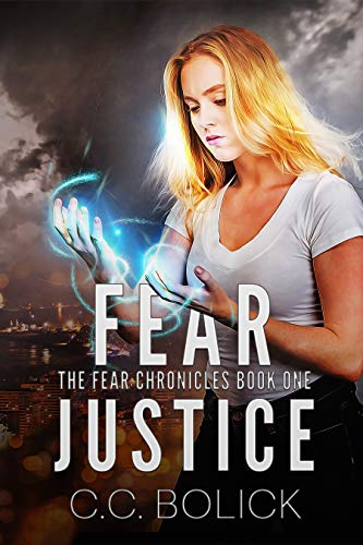 Fear Justice