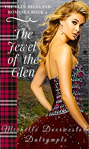 The Jewel of the Glen