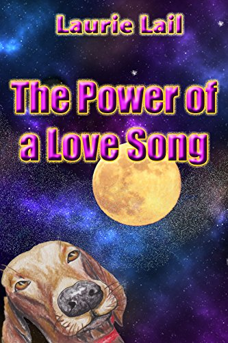 The Power of a Love Song