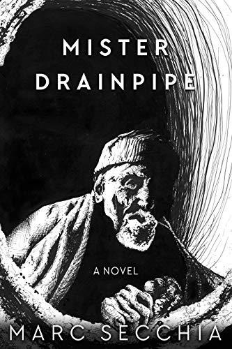 Mister Drainpipe