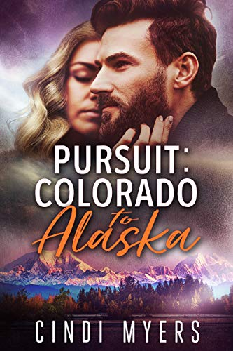 Pursuit: Colorado to Alaska